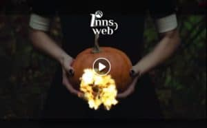 Halloween Video Bild