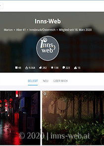 Inns-Pixabay Thumbnail