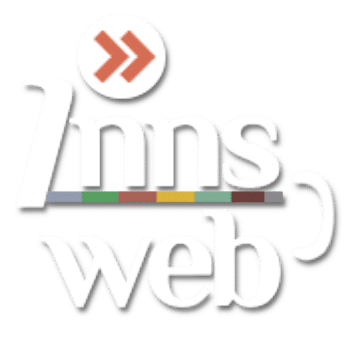 Inns-Web Blog