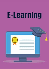 E-Learning Thumbnail