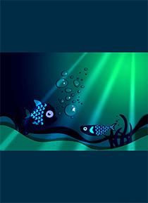 Aquarium Thumbnail